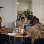 Formation anglais entreprise : Quel niveau pour vos collaborateurs ?