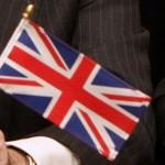 British Council, la promotion de la langue anglaise à travers les arts et la culture