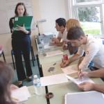 Les examens de Cambridge ESOL en France