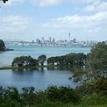 Parler anglais pour visiter la Nouvelle-Zélande
