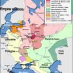 La langue russe (partie 2)