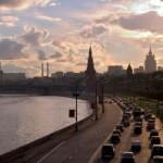 La langue russe (partie 1)