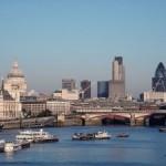 L'économie de Londres : l'anglais a la cote