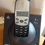Cours de langues par telephone : cela vaut-il la peine ?