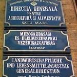 Multilinguisme dans le cyberespace ?
