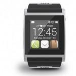 Apres les smartphones voici venir les smartwatch, une creation de nos amis japonais