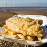 La gastronomie en Angleterre : une bonne raison d'apprendre l'Anglais
