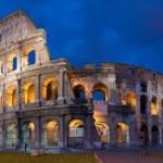 S'immerger dans la vie italienne pour apprendre la langue de Rome a Paris