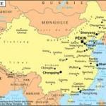 Parler chinois, bientot une necessite ?