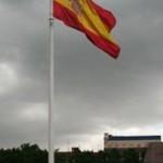 Septembre et la rentree de la langue espagnole : ou en etes-vous ?
