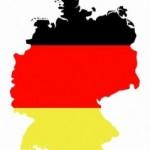 Septembre et la rentree de la langue allemande : ou en etes-vous ?