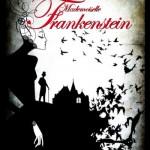 ADomLingua est mécène de la pièce Mademoiselle Frankenstein