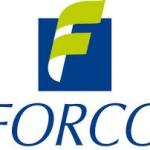 FORCO: l'OPCA du Commerce et de la Distribution.