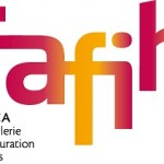 FAFIH: l'OPCA de l'hôtellerie, restauration et activités de loisirs