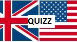 Test d anglais