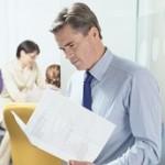 Le Plan de Formation: financement principal de la formation professionnelle
