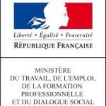 CPF d anglais : les voeux du Ministre