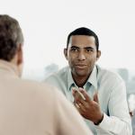 CEP: le conseil en évolution professionnelle