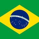 Interview de Alessandro – professeur de portugais brésilien chez ADomLingua
