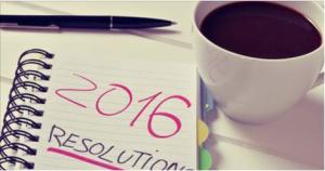 Jeu – concours et Voeux 2016