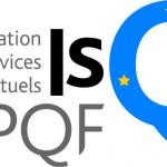 ADomLingua Organisme de Formation qualifié OPQF