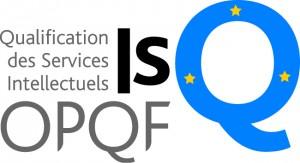 Organisme de Formation qualifié OPQF