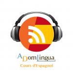 cours d espagnol podcasts en espagnol